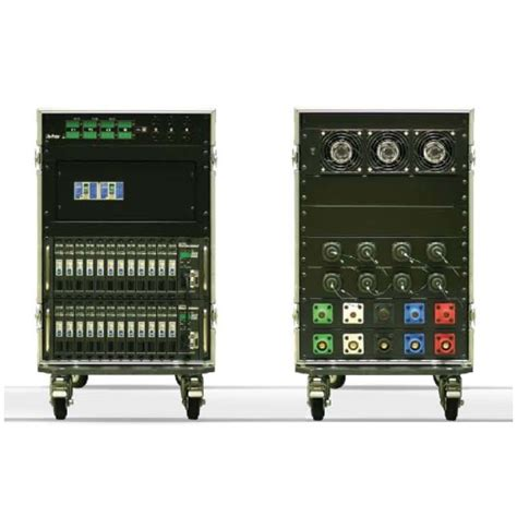 Stage Light Dimmer Controller 28 Images Free