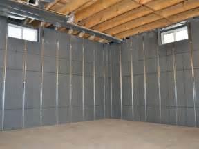 basement to beautiful panels basement to beautiful insulated wall panels inorganic