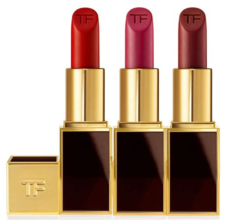 tom ford lip color want it tom ford lip color matte makeup4all