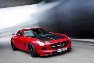 Mercedes Sls Specs Mercedes Sls Amg Coupe Models Price Specs Reviews