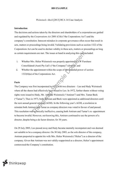 buy essays  college essay writing  research writing support services student