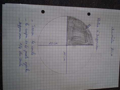 enlever auréole canapé tissu tuto coins renforc 233 s pour sac en tissu byseverine