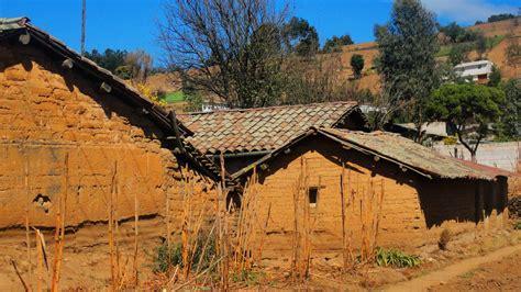 casas de adobe construcci 243 n de casas de adobe blog erasmus guatemala