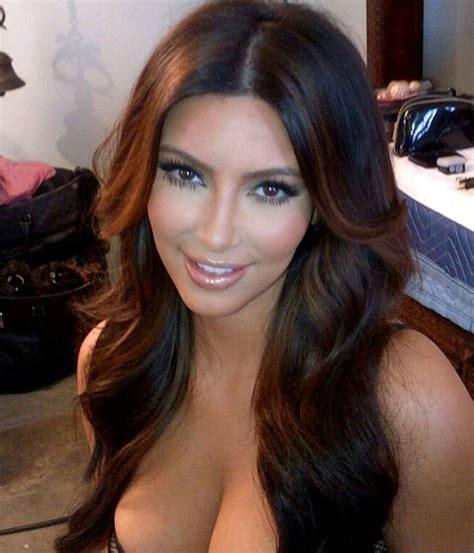 how to do kardashian hairstyles hollywood actress images kim kardashian hairstyles