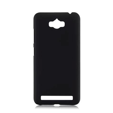 Baby Skin Ultra Slim Asus Zenfone 4 Max 5 2 Inch Zc520kl ultra thin smooth protective for asus zenfone max black
