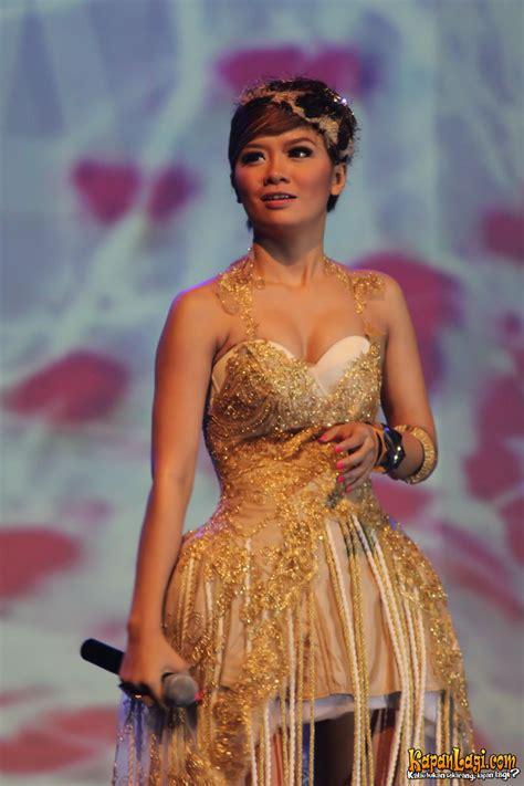 Top Model Kemben candydoll alissa junior idol u15 anny imagenes models picture