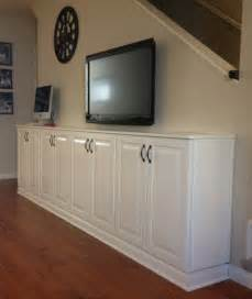 livingroom cabinets best 25 wall cabinets ideas on wall cabinets