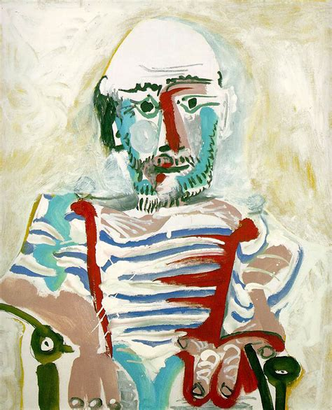 picasso paintings self portrait picasso s self portrait evolution from age 15 to age 90
