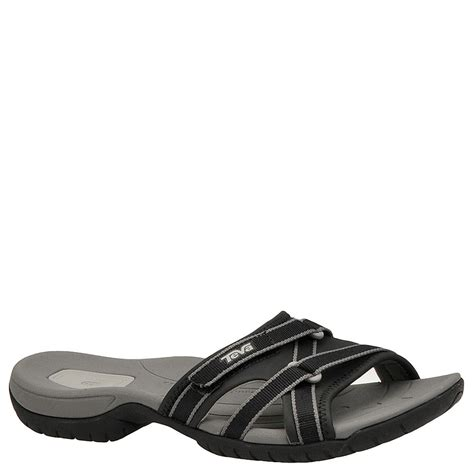 where to buy teva sandals teva tirra slide s sandal ebay