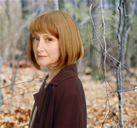 patricia clarkson joven pieces of april features spirituality practice
