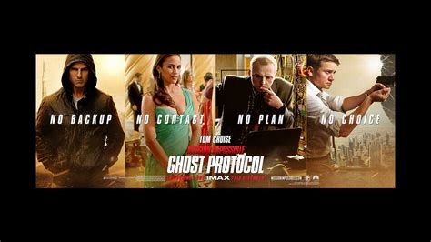 film ghost protocol download mission impossible hd wallpapers