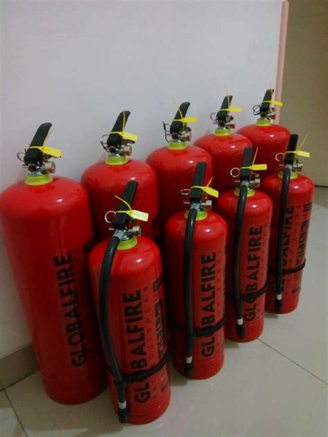 Alat Pemadam Kebakaran Ringan Apar 1 Kg 1 Kilogram jual alat pemadam api ringan apar 1 kg powder serbuk