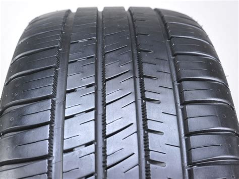 2 used michelin pilot sport used michelin pilot sport a s 3 225 45zr17 94y 2 tires for sale 304379