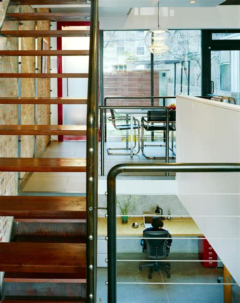 Digital Kitchen Seattle by Boerum Hill House Darrick Borowski