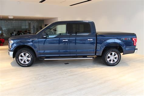 ford tysons upcomingcarshq