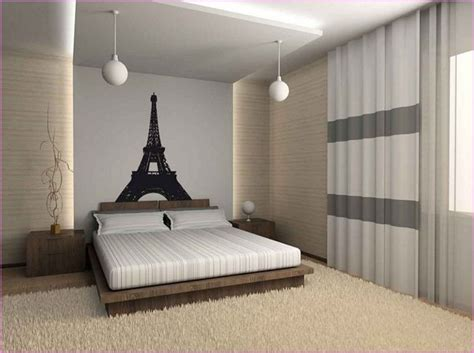 paris bedroom accessories paris bedroom decor style the memorable paris bedroom