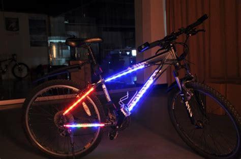 led beleuchtung fahrrad fahrrad deko 25 atemberaubende bilder archzine net