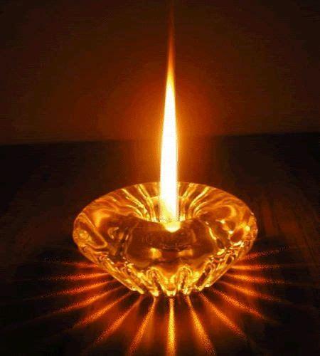 chion candele les 17 meilleures images concernant gif candle sur