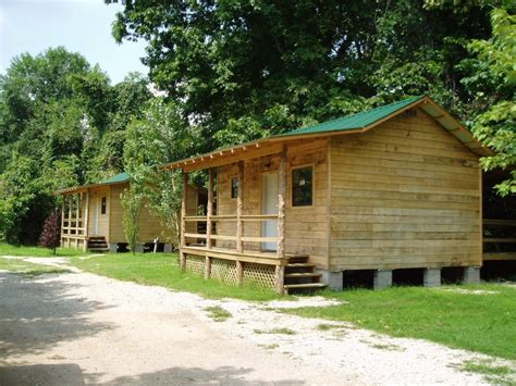 Cabins In Mt View Ar by Bluebird Cabin