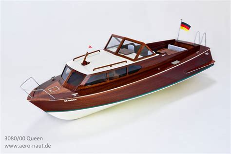 model boats electric rc model electric boats speedboats