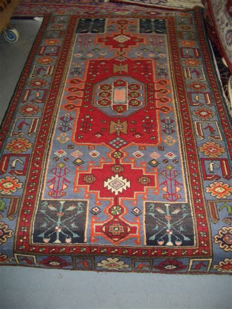 Area Rug Cleaning Dc Hamadan 2470 Rug Cleaning Repairing Appraisals And Restoration Maryland