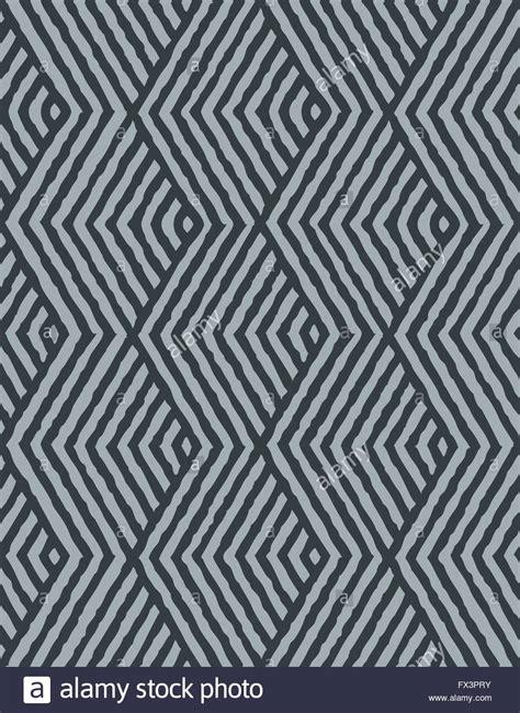 repeating pattern en français seamless vector geometric pattern repeating geometric