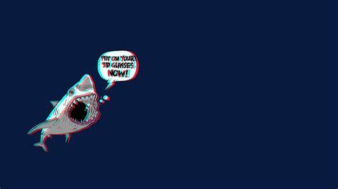 imagenes full hd 1920x1080 3d 3d shark fondos de pantalla gratis para escritorio