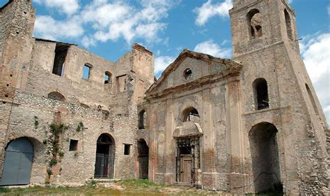 ubi reggio calabria 1000 images about roccella jonica calabria italy on