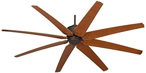 72 inch outdoor ceiling fan 72 quot predator bronze outdoor ceiling fan 72 inch