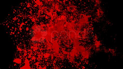 blood splatter background blood splatter background 183 free hd