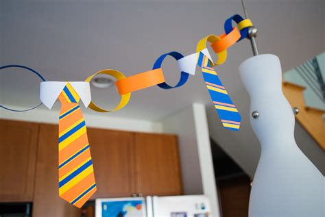 Decorations For Fathers Day by Decoration Tips For Father S Day Interior Designing Ideas