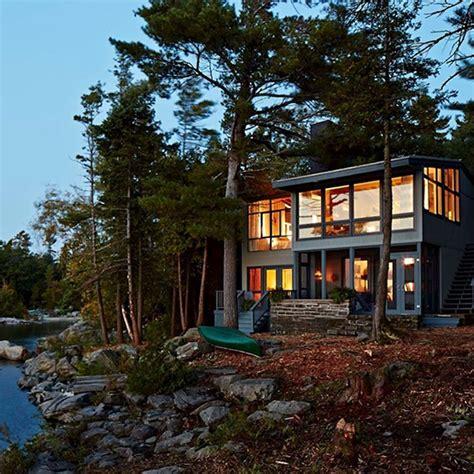 rental cottage see richardson s stunning rental cottage
