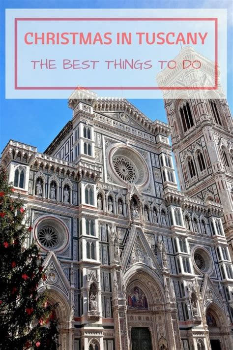 best things to do in tuscany in tuscany the best things to do my travel in