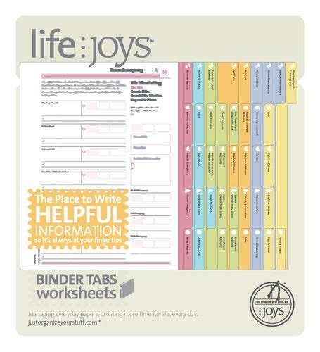 the life notebook 55 planner binder plus a disc with best 25 household notebook ideas on pinterest get your