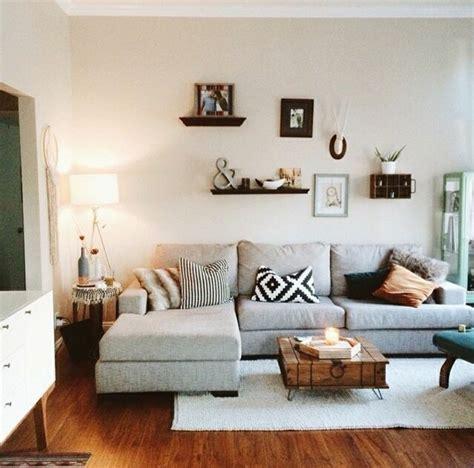 trendfarben wohnzimmer 41 images de canap 233 d angle gris qui vous inspire
