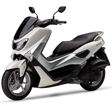 spesifikasi yamaha nmax   spesifikasi otomotif