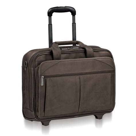 computer bag laptop bags deals on 1001 blocks