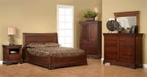 american made solid wood bedroom furniture bedroom