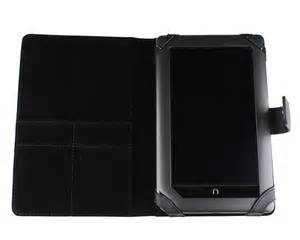 nook color cases bundle nook tablet nook color bundle cover