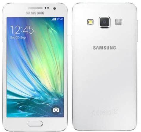 Samsung A3 Warna Pink samsung galaxy a5 a500f dual sim 16 gb 4g lte pearl white review and buy in dubai abu