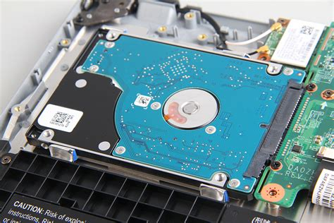 Hardisk Acer acer aspire e11 e3 111 disassembly and ram hdd upgrade