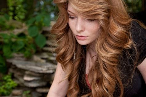 strawberry blondes foils hair appt tomorrow my quot winter red hair with strawberry blonde highlights i really want