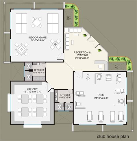 house layout design as per vastu layout plan of house as per vastu house best art