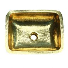 hammered brass bar sink sink faucet on lavatory faucet kitchen