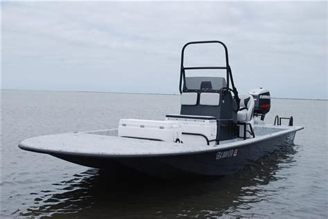 el pescador cat boat new and used boats for sale on boattrader boattrader