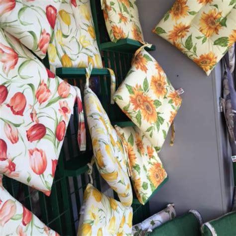 biella zerbini cuscini nuova forniture industriali