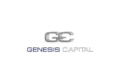 genesis capital genesis capital commercial real estate forecast 2013