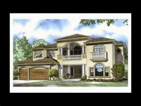 house with 5 bedrooms 5 bedroom house plans