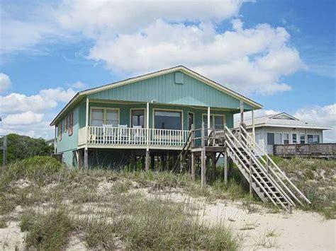 oak island house rentals pin by wendy johnson on house ideas
