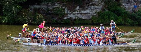 dragon boat festival eau claire wi registration open for half moon dragon boat festival